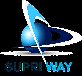 SupriWay