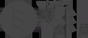 Casa na Caixa - Projeto Online Estúdio Ventana