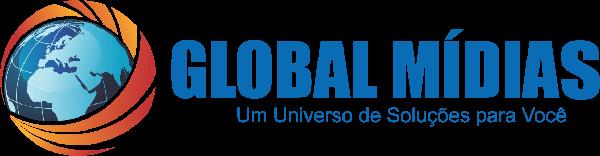 Global Midias