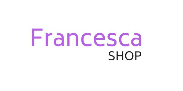 Francesca Shop