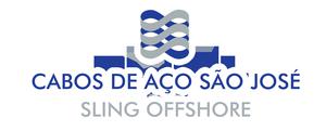 4913884 - Cabos de Aço São José