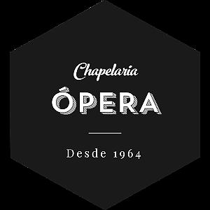 Chapelaria Ópera