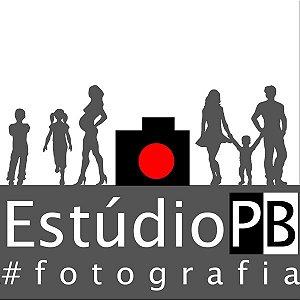 estudioPB # fotografia