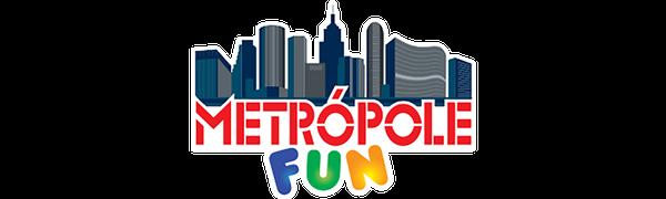 Metrópole Fun
