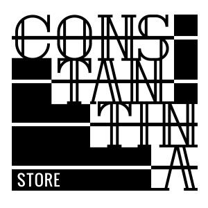 Constantina Store