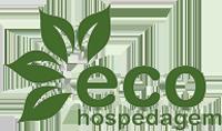 Loja Virtual do Portal EcoHospedagem