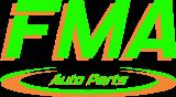 FMA Auto Parts