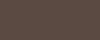 Mimee Lacinhos