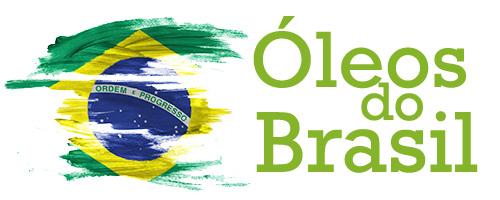 Óleos do Brasil