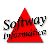 Softway Informatica