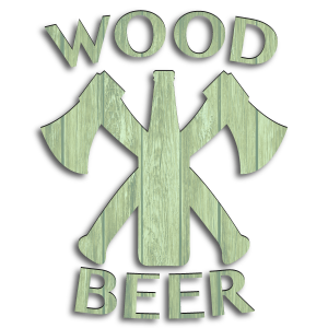Wood and Beer