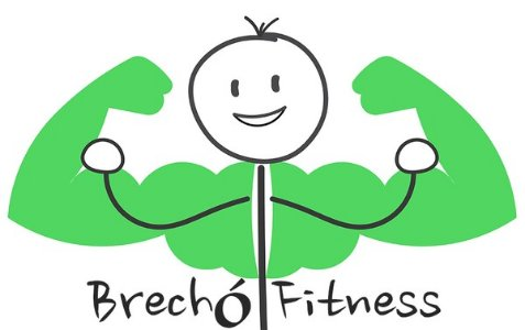 BrechÓ Fitness
