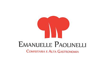 Emanuelle Paolinelli Confeitaria e Alta Gastronomia
