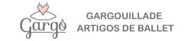 Gargô - Gargouillade Artigos de Ballet