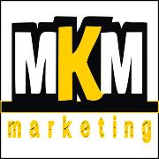 MKM Marketing Digital