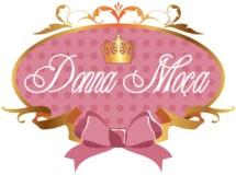 Donna Moça Modas