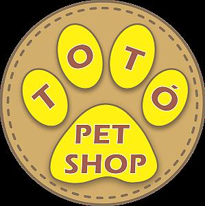 Toto Pet Shop