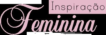 Loja Inspiração Feminina