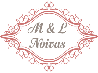 M & L Noivas