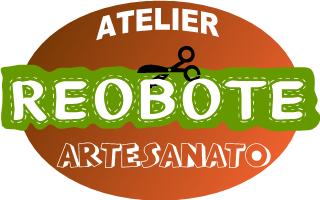 Atelier Reobote Artesanato