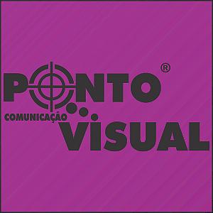 Ponto Visual