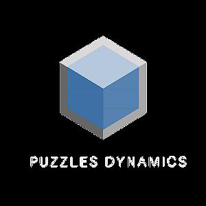 Puzzles Dynamics
