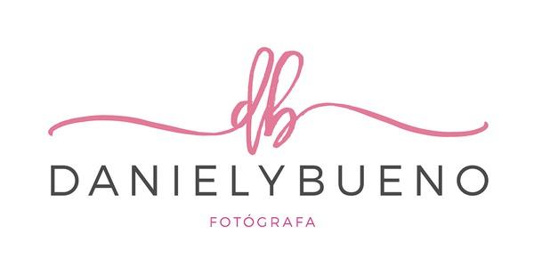 DB Fotógrafa