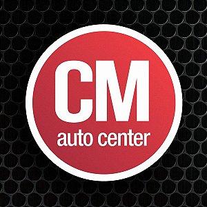 Auto Center CM