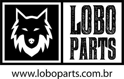 Lobo Parts