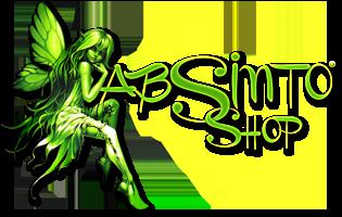Absinto Shop