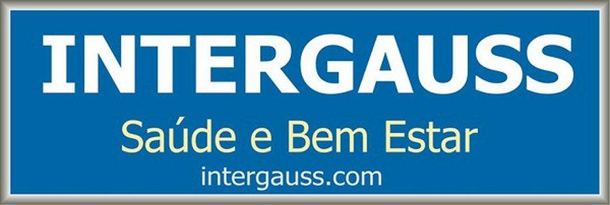 INTERGAUSS