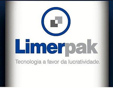 Datador ink jet Limerpak