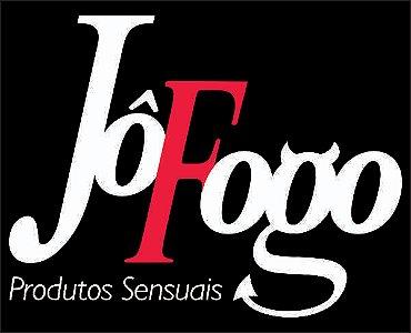 JôFogo