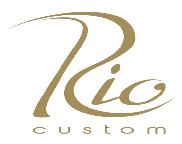 Rio Custom