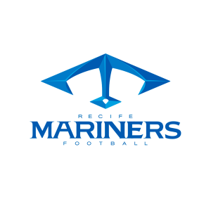 Mariners Store
