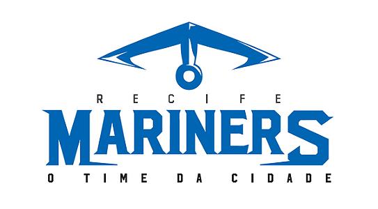 Loja Recife Mariners