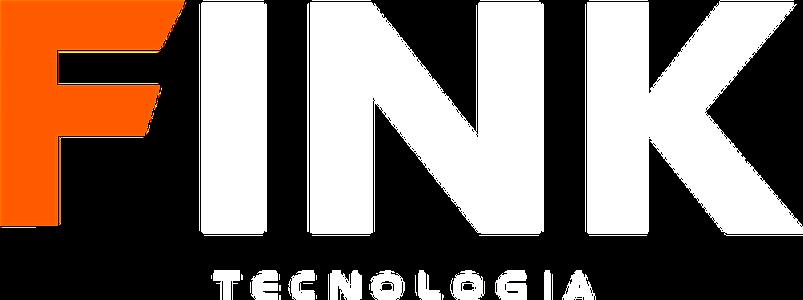 www.finktecnologia.com.br