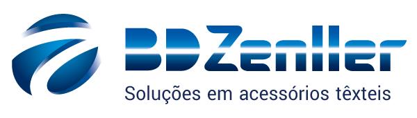B. D. ZENLLER