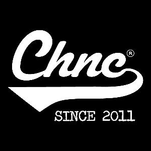 CHNC STORE