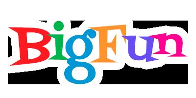 Loja BigFun