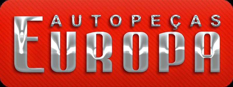 AUTO PEÇAS EUROPA