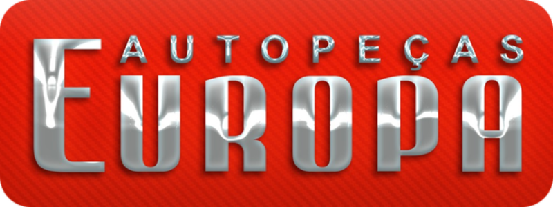 AUTOPEÇAS EUROPA