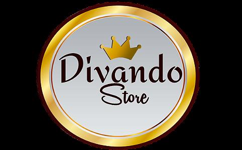 Divando Store