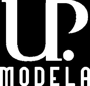 UP Modela