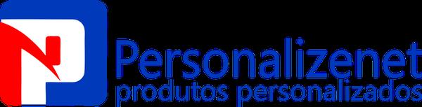 PersonalizeNet