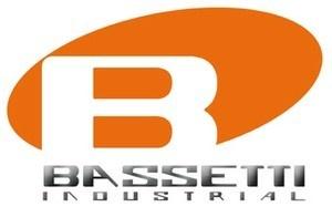 Bassetti Industrial