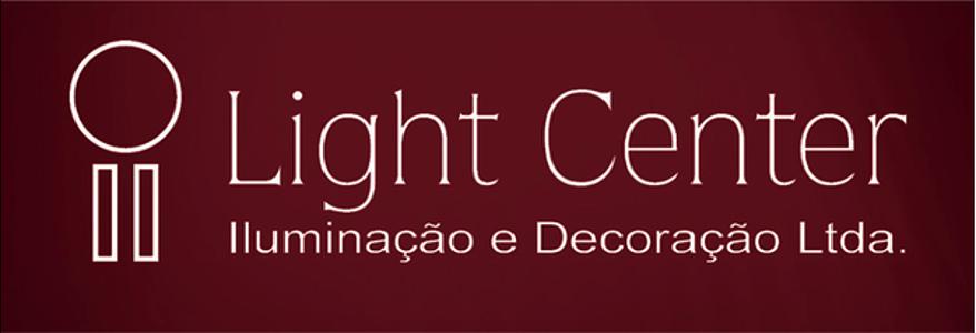 Light Center Iluminação e Decoração