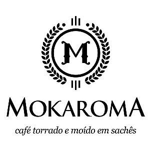 MOKAROMA - Compre sachês de café, máquinas de café espresso padrão ESE e Senseo, e muito mais