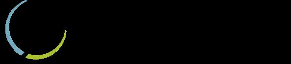 Unysys Informática