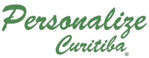 Personalize Curitiba